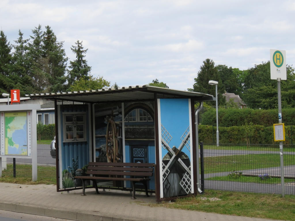 bushaltestelle-anfahrt