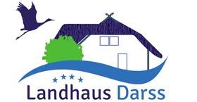 Landhaus-Darss.com